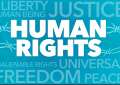 Report on human rights situation in Iran during month of Shahrivar 1393 [August-September 2014]