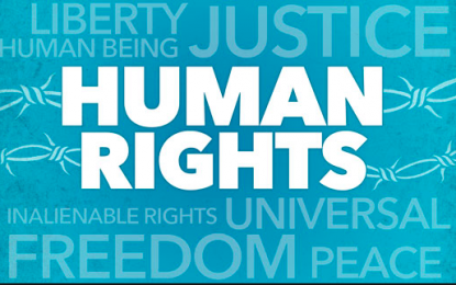 A Brief Report on Human Rights Situation in Iran During Khordad 1394 (May-June 2015)