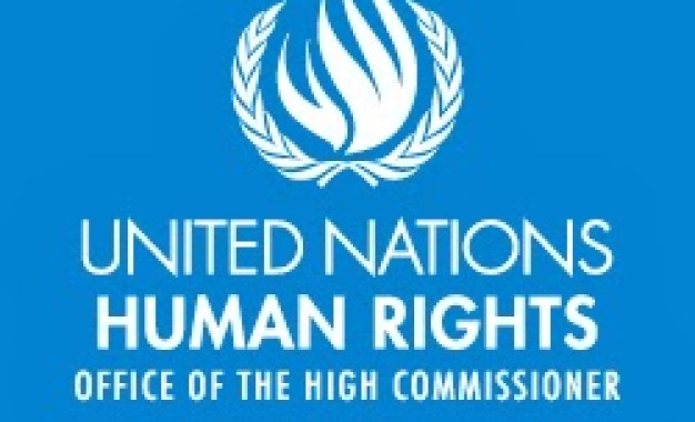 """Iran: """"A travesty of justice"""" – UN experts condemn latest conviction of prominent rights defender"""