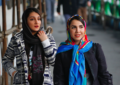 Iranian women must remain united to advance rights