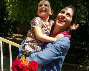 Too Little, Too Late: Iran Should Permanently Release Nazanin Zaghari-Ratcilffe