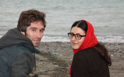 HRW: For Iran's Activists, Prison's Just the Start