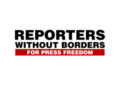 Iran: Press freedom violations recounted in real time January 2018