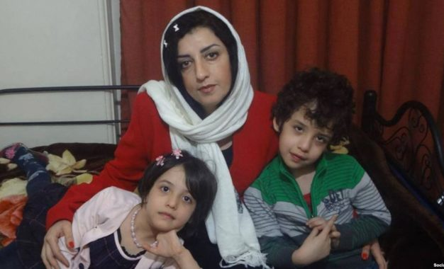Prisoners Nazanin Zaghari-Ratcliffe and Narges Mohammadi need appropriate health care urgently – UN experts
