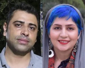 Iran: Labour rights activists at imminent risk of further torture