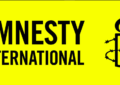 Iran: Planned execution of man for rape must be stopped
