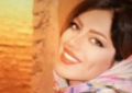 Parliament alone cannot stop honor killings in Iran