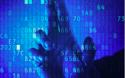 A simplified legal analysis of the Cyber Crimes Law: Section Ten