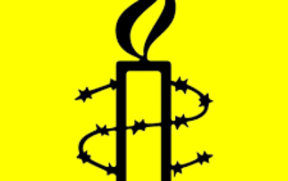 Amnesty: Executions of three Iranian Kurds an outrage