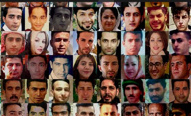 Iran: Internet deliberately shut down during November 2019 killings – new investigation