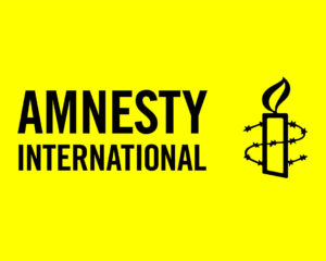 AMNESTY INTERNATIONAL REPORT 2020/21: THE STATE OF THE WORLD'S HUMAN RIGHTS